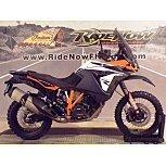 2019 KTM 1090 Adventure R for sale 201054019