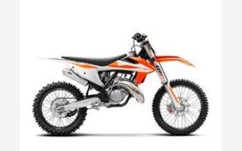 2019 KTM 125SX for sale 200660238