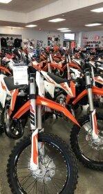 2019 KTM 125SX for sale 200724372
