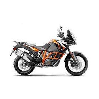2019 KTM 1290 for sale 200660859