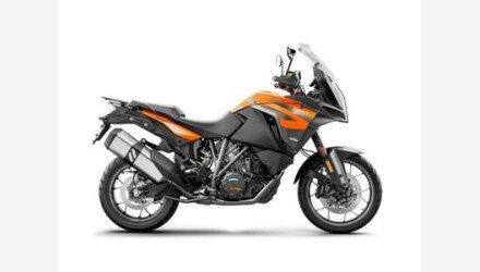 2019 KTM 1290 for sale 200661380