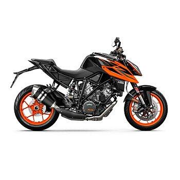 2019 KTM 1290 for sale 200662741