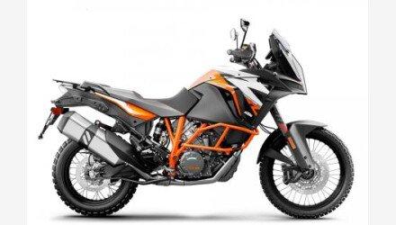 2019 KTM 1290 for sale 200690700