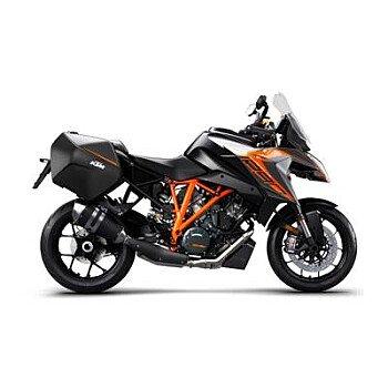2019 KTM 1290 for sale 200720804