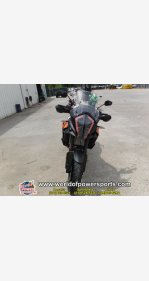 2019 KTM 1290 for sale 200738169