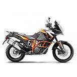 2019 KTM 1290 for sale 200776625