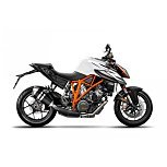 2019 KTM 1290 Super Duke R for sale 200776655