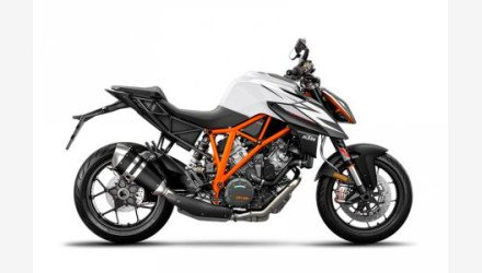2019 KTM 1290 Super Duke R for sale 200776655
