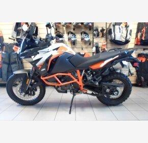 2019 KTM 1290 for sale 200803363