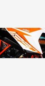 2019 KTM 1290 for sale 200806773