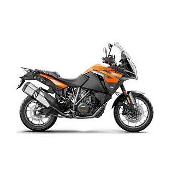 2019 KTM 1290 for sale 200813156