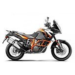 2019 KTM 1290 Adventure S for sale 200824567