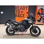 2019 KTM 1290 Adventure S for sale 200835456