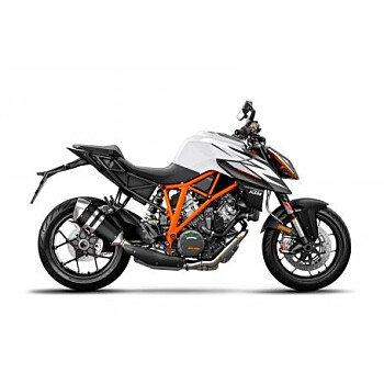 2019 KTM 1290 for sale 200847519