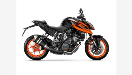 2019 KTM 1290 Super Duke R for sale 200903425