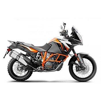 2019 KTM 1290 for sale 200922823