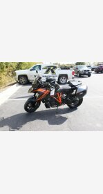 2019 KTM 1290 Super Duke GT for sale 200975264