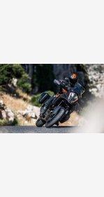 2019 KTM 1290 Adventure S for sale 200993612