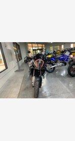 2019 KTM 1290 Adventure S for sale 201021798