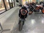 2019 KTM 1290 Super Duke R for sale 201025100