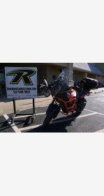 2019 KTM 1290 Adventure S for sale 201054800