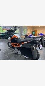 2019 KTM 1290 for sale 201055787