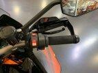 2019 KTM 1290 Super Duke GT for sale 201101007