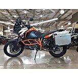 2019 KTM 1290 for sale 201118184