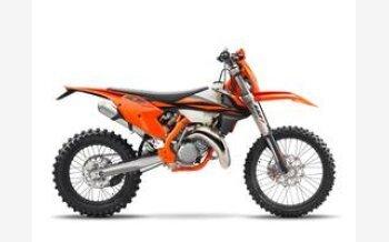 2019 KTM 150XC-W for sale 200634055