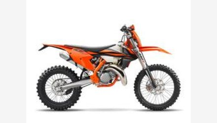 2019 KTM 150XC-W for sale 200680110