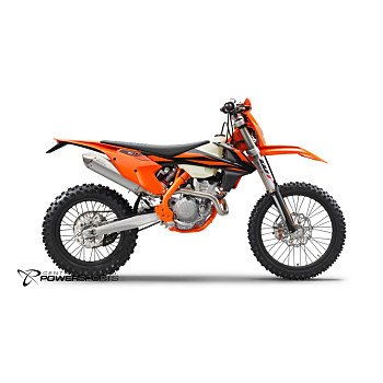 2019 KTM 250EXC-F for sale 200580854