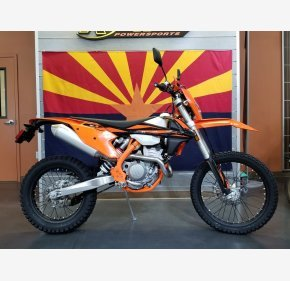 2019 KTM 250EXC-F for sale 200764776