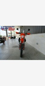 2019 KTM 250EXC-F for sale 200774961