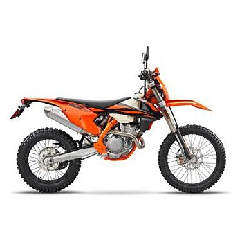 2019 KTM 250EXC-F for sale 200833815