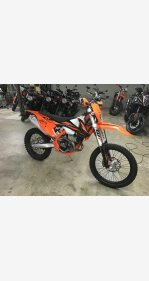 2019 KTM 250EXC-F for sale 200903944
