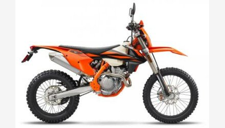 2019 KTM 250EXC-F for sale 200923012