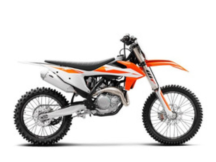 Ktm Motorcycles For Sale Fresno Ca >> 2019 Ktm 250sx F For Sale Near Fresno California 93710