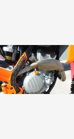2019 KTM 250SX-F for sale 200826065