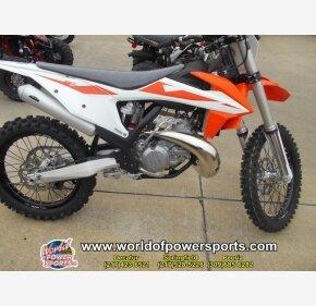 2019 KTM 250SX for sale 200637575