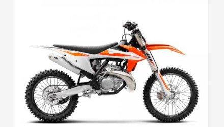 2019 KTM 250SX for sale 200690651
