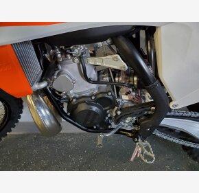 2019 KTM 250SX for sale 200849105