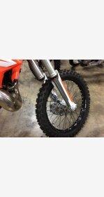 2019 KTM 250SX for sale 200849332