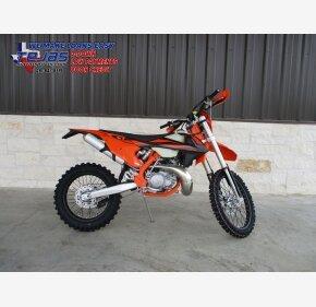 2019 KTM 250XC-W for sale 200662701
