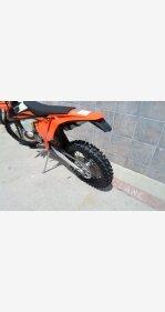 2019 KTM 250XC-W for sale 200707387