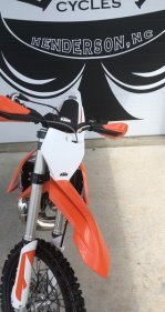 2019 KTM 250XC for sale 200622079