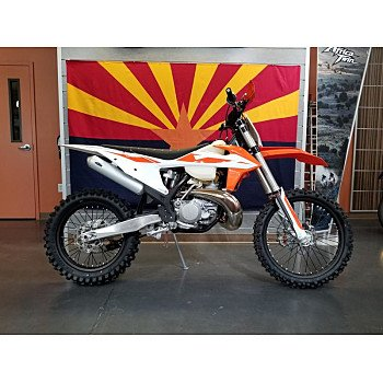 2019 KTM 300XC for sale 200671866