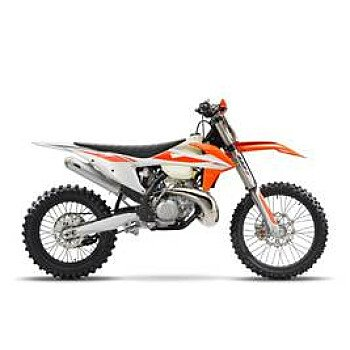 2019 KTM 300XC for sale 200680142