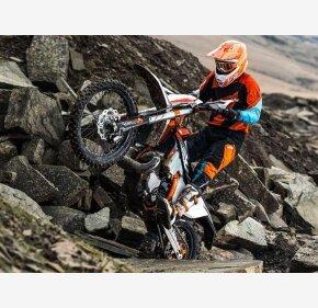 2019 KTM 300XC-W for sale 200633062