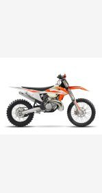 2019 KTM 300XC for sale 200632858