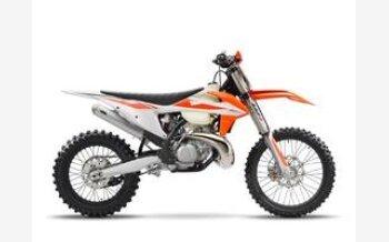 2019 KTM 300XC for sale 200657985